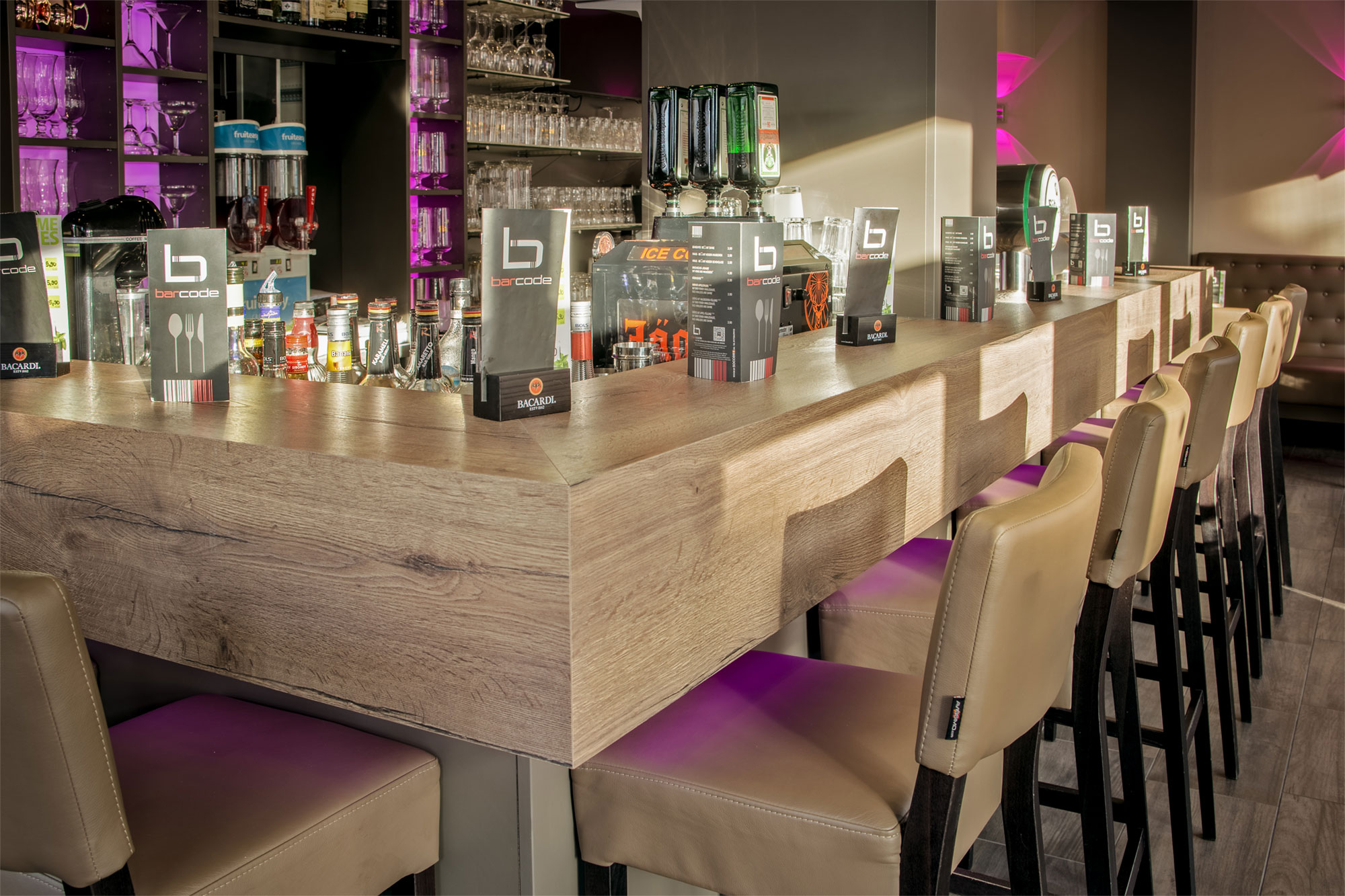 bar_aus_holz_design_moebelmanufaktur_kliwer